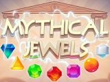 Игра Мистические кристаллы