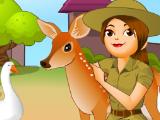 Управляем зоопарком