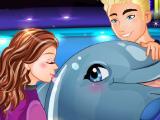 Игра Шоу дельфина 4