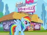 My Little Pony: Большой шоппинг