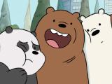 We Are Bears: Пушистая популярность
