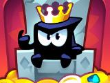 Король воров