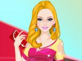 Городская принцесса 2