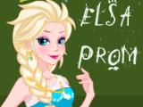Королева бала: Эльза или Ариэль?