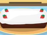 Игра Легко приготовить: вегетарианский пирог
