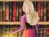 Барби в сказке